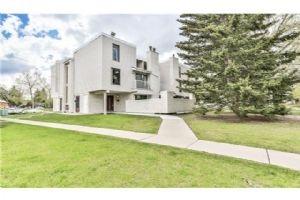 #708 3500 VARSITY DR NW, Calgary