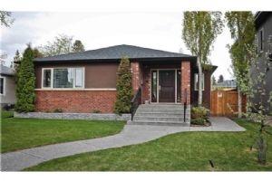 638 25 AV NW, Calgary