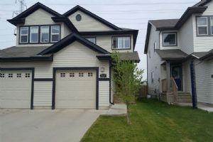 2127 28 Street NW, Edmonton