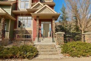 12 10240 90 Street, Edmonton