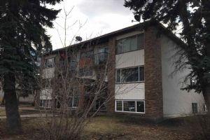 5 11840 88 Street, Edmonton