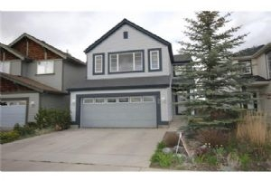 30 COPPERSTONE RD SE, Calgary