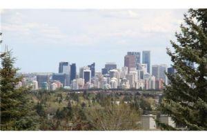 131 STRATTON PA SW, Calgary