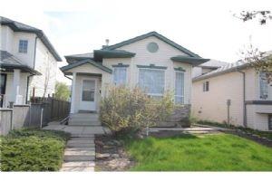 7241 LAGUNA WY NE, Calgary