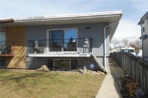 2006 8 AV SE, Calgary