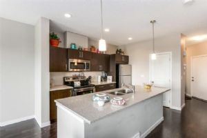 #1705 881 SAGE VALLEY BV NW, Calgary