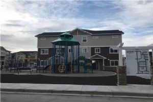 645 SKYVIEW RANCH GV NE, Calgary