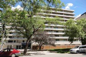 906 10175 114 Street, Edmonton