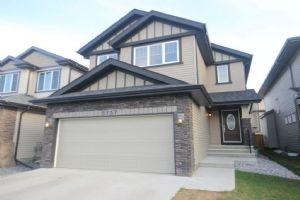 5157 1B Avenue, Edmonton