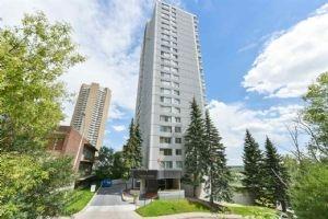 2301 9923 103 Street, Edmonton