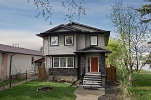 8310 81 Avenue, Edmonton