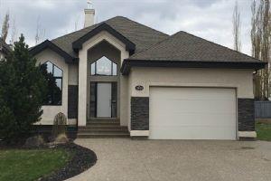 2450 Tegler Green NW, Edmonton