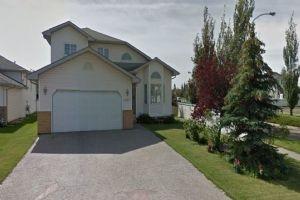 1067 JAMES Crescent, Edmonton