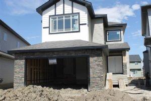 15832 15 Avenue SW, Edmonton