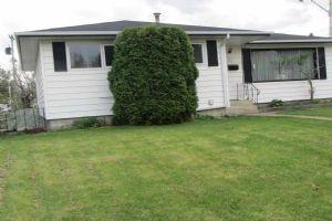 10831 53 Avenue, Edmonton