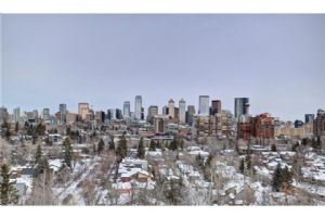 #508 3204 RIDEAU PL SW, Calgary