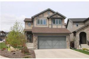 18 ASPEN HILLS MR SW, Calgary