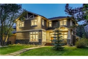 6120 Longmoor WY SW, Calgary