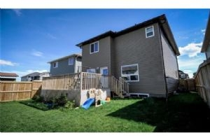 6 EVERHOLLOW GR SW, Calgary