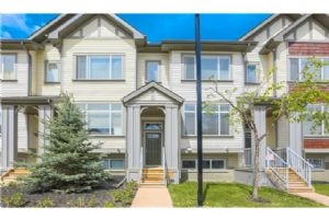9 COPPERPOND CL SE, Calgary