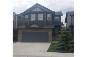 41 LEGACY LN SE, Calgary