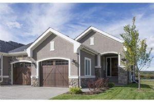 14 Cranbrook LD SE, Calgary