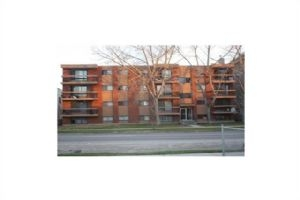 #401 1829 11 AV SW, Calgary