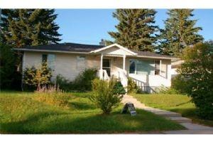 2620 COCHRANE RD NW, Calgary