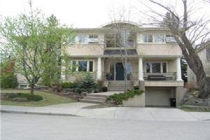929 RIDGE RD SW, Calgary