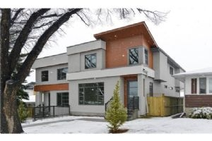 921 36 ST NW, Calgary