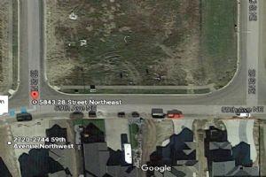 5843 28 Street NE, Rural Leduc County