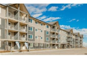#4000 181 SKYVIEW RANCH MR NE, Calgary