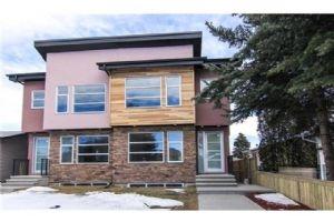946 43 ST SW, Calgary