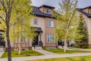 157 MCKENZIE TOWNE DR SE, Calgary