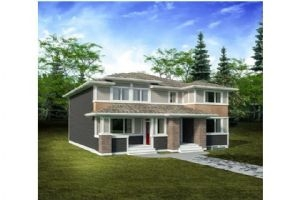 23 Carringvue DR NW, Calgary
