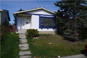 184 FALDALE CL NE, Calgary