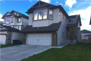 474 New Brighton DR SE, Calgary