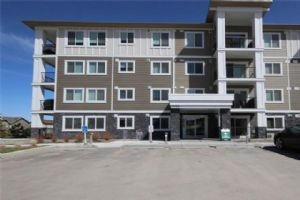 #1311 450 Sage Valley DR NW, Calgary