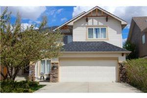 54 DISCOVERY RIDGE RD SW, Calgary