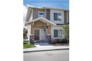 112 COUGAR RIDGE LD SW, Calgary