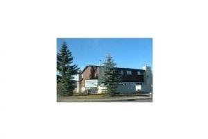 #120 5404 10 AV SE, Calgary