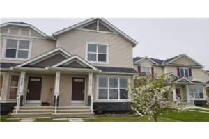 230 CRAMOND CO SE, Calgary