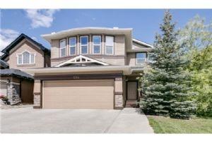 570 PANATELLA BV NW, Calgary