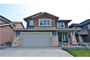 209 VALLEY POINTE WY NW, Calgary