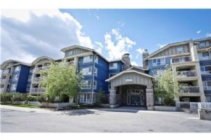 #151 35 RICHARD CO SW, Calgary