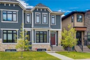 2417 36 ST SW, Calgary