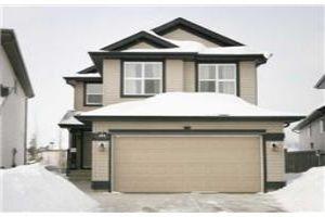 1004 118A St Street, Edmonton