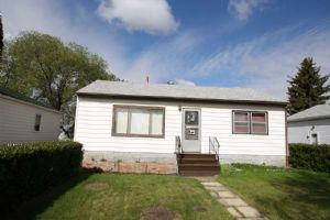 10442 159 Street, Edmonton