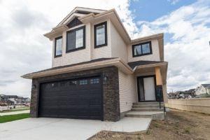 1320 158 Street, Edmonton