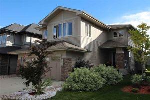 2653 Anderson Crescent, Edmonton